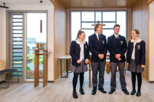 De-La-Salle-Catholic-College-Cronulla---About-Us---Our-History-and-Charism